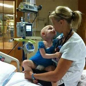 Ostia: servono infermieri per i piccoli guerrieri della ...