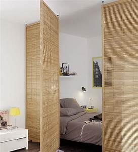 cloison amovible pamela gallart With faire mesurer sa maison 9 comment meubler amenager et decorer un espace exterieur
