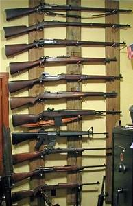 US Service rifles - ParallaxBill's Curio & Relic and ...