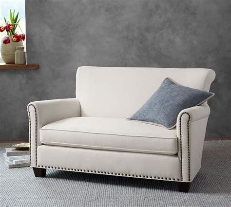 Pottery Barn Settee by Pottery Barn 20 Sale Save On Furniture Home Decor On