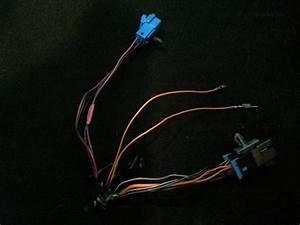 C5 2002 Driver Seat Wiring - Corvetteforum