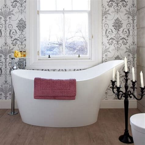 Bathtubs For Small Bathrooms by Top 20 Bathtubs For Small Bathrooms Ideas That You
