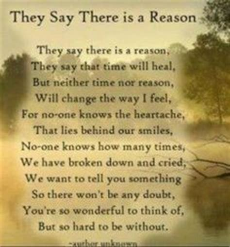 Loss Of Brother Quotes   Missing Deceased Brother Quotes