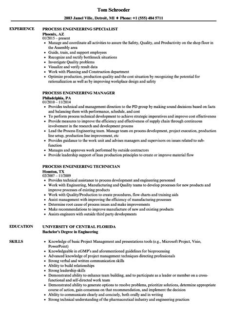 sle engineering resume purchasing technician cover letter
