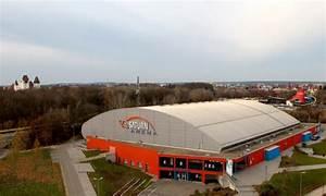 Saturn Ingolstadt Prospekt : saturn arena ingolstadt bilder nachrichten und events ~ A.2002-acura-tl-radio.info Haus und Dekorationen