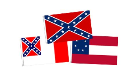 Confederate Boat Flags For Sale by Buy Confederate Flags Rebel Flags For Sale At