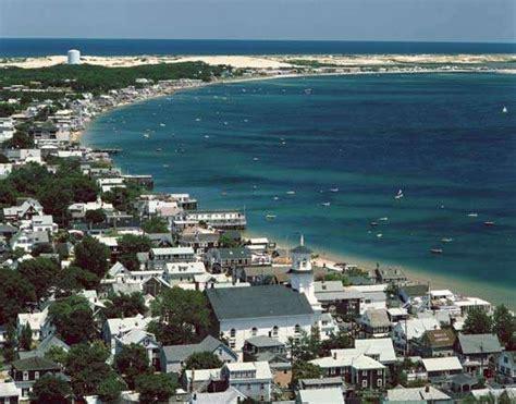 Cape Cod  Peninsula, Massachusetts, United States
