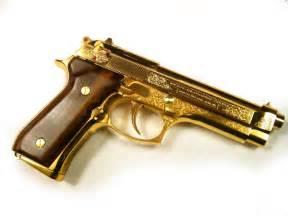 Beretta 9mm ported barrels Beretta in italy Beretta