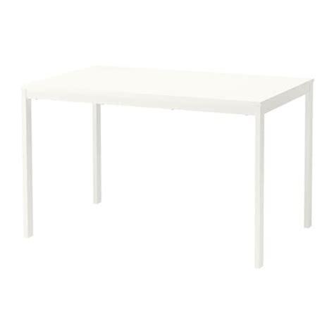 Ikea Tisch Weiss by Vangsta Extendable Table Ikea