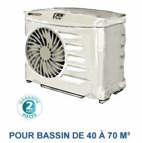 pompe a chaleur eau zodiac power 11 mono aria climatisation With beautiful fonctionnement pompe a chaleur piscine 9 climatiseurs multi split