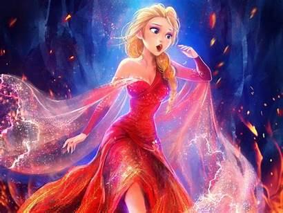 Queen Disney Elsa Wallpapers Snow Iphone 1200