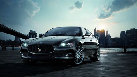 Cars Hd Wallpapers 1080p by Hd Wallpapers 1080p Cars Free Groovy
