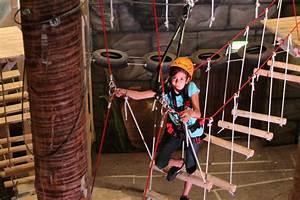 Indoor Aktivitäten Kinder : kindergeburtstag im bergwerk kindergeburtstag f r schulkinder top10berlin ~ Eleganceandgraceweddings.com Haus und Dekorationen