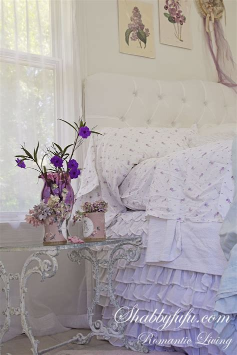 1000+ Images About Lavender In Shabby Chic Style On