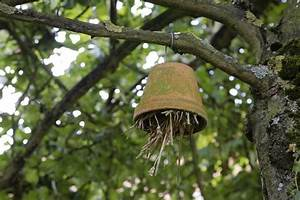 Nichoir A Insecte : nichoir insectes nichoirs insectes insects hotel ~ Premium-room.com Idées de Décoration
