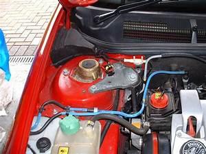 Alfa Romeo Ecu 3 Pin Obd Connector  Alfa Romeo 156 Engine