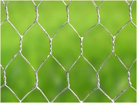 hexagonal mesh sqc wire mesh sdn bhd
