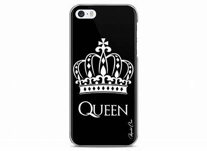 Iphone Coque Queen 5s Xr Case Master