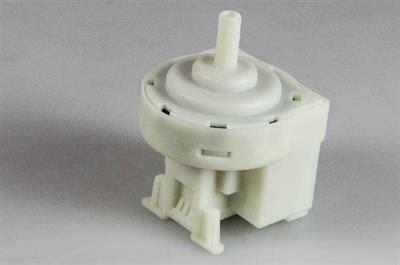 drucksensor siemens waschmaschine