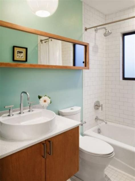 Modern Bathroom Designs On A Budget by Pin By Maggie Mackintosh On Mackhouse Mid Century