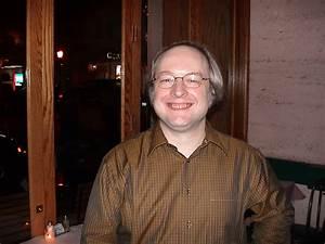 Jakob Nielsen (usability consultant) - Wikipedia  Jakob