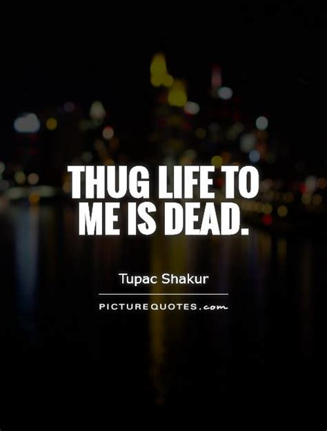 Pictures Thug Love Quotes Or Saying