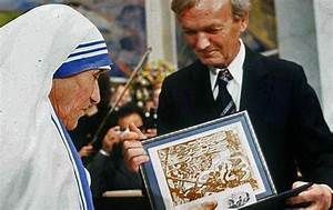 15 Interesting Facts You May Not Know About Mother Teresa