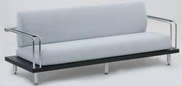 X Furniture Shanghai