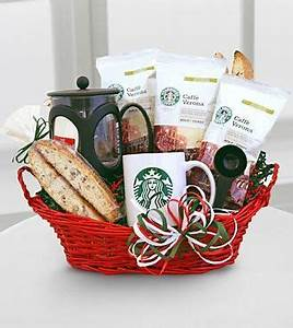 Best 25 Coffee t baskets ideas on Pinterest