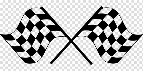 racing flags auto racing flag transparent background png