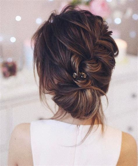 easy cute prom updo hairstyles for women dinga poonga