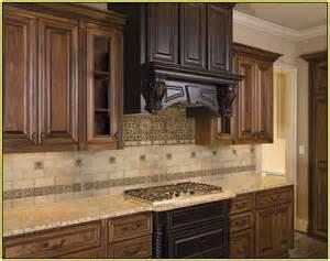 designer backsplashes for kitchens backsplash designs for kitchen home design ideas