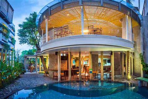 Daftar Hotel Bintang 3 Di Seminyak Bali Murah Bagus