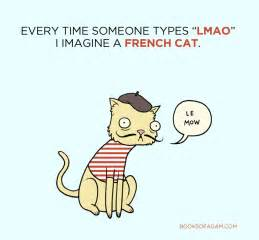 10  Hilarious Reasons Why The French Language Is The Worst   Bored Panda