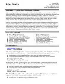 Best Cover Letter Exles Pay To Write Geology Resume