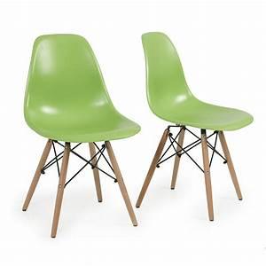 Eames Lounge Chair Replica : eames chair replica eames lounge chair and ottoman image ~ Michelbontemps.com Haus und Dekorationen