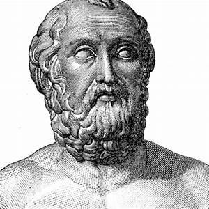 Plato - Writer, Philosopher - Biography