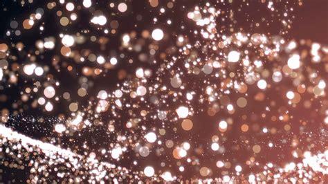 Animated Glitter Wallpaper - gold glitter 187 hd images wallpaper for downloads