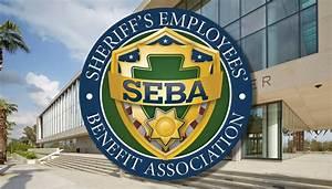 San Bernardino County Safety Employees Benefit Association ...