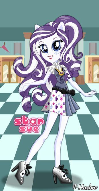 1000 about my pony e g on twilight sparkle twilight and mlp