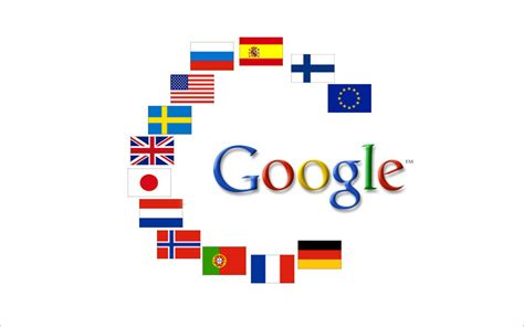 translate feature now available linden elementary 796   GoogleHeader