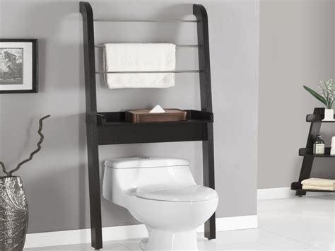 Over Commode Storage Cabinets, Bathroom Above Toilet