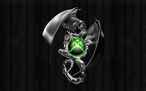 Best Xbox One Wallpapers (56+ images)