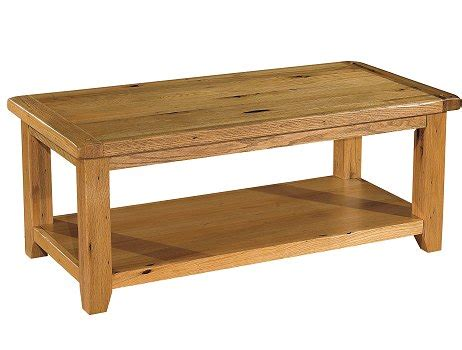 how to build a coffee table coffee table building your own rustic coffee table coffee
