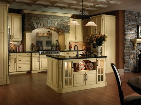 cardell cabinetry usa kitchens  baths manufacturer