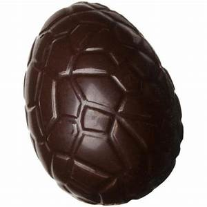 Belgian Chocolate Easter Eggs and Figures – Valentino ...