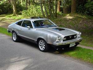 1974 Ford Mustang Mach 1 | Big Boy Toy Dreams | Pinterest | Ford mustang and Ford