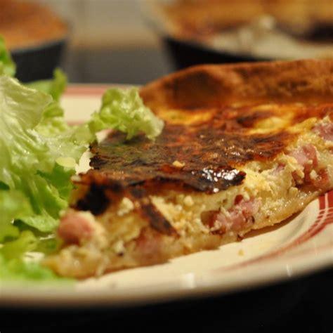 cuisine lorraine recette recette pate quiche facile 28 images recette facile et