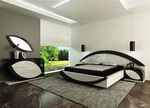 Remodell your your small home design with Unique Luxury