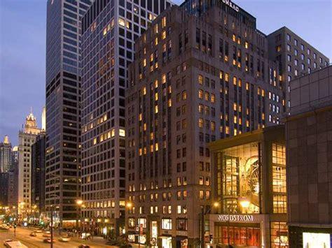 conrad chicago chicago il jobs hospitality